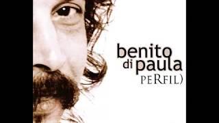 Benito Di Paula - Meu Brasil, Meu Doce Amado