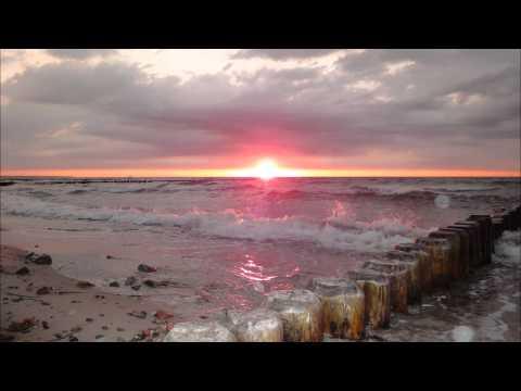 Meeresrauschen, Wellen, Strand, Geräusch, Klänge, HD Soundeffekte, Film, Video, Musik, mp3