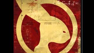Atomship - Down Here (Acoustic) YouTube Videos