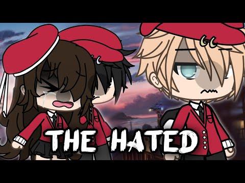 Download *+• The Hated Boy •+* Gacha Life Mini Movie [] GLMM .