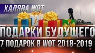 видео Список прикольных подарков на Новый год 2019