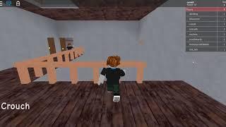 Roblox il mio primo video nel secondo canale