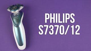электробритва Philips S 7370