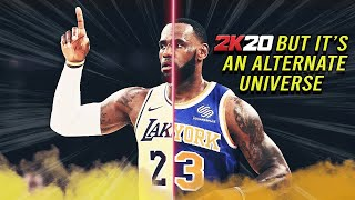 nba-2k20-but-it-s-an-alternate-universe