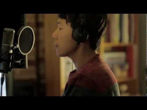 강민규 아무도 듣지 않는 노래 (original) - 강민규