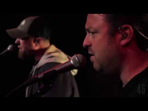 Psalm 46 (Lord of Hosts) Live Worship Video w/ Talk