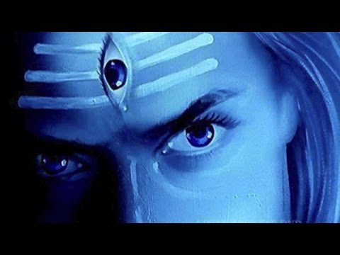 SHIVANJUNA - Progressive Psytrance Mix 2015