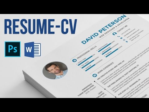 Leadership Stage (Education to Dream Employment) System Profile - Human Resource Professional from YouTube · High Definition · Duration:  7 minutes 12 seconds  · 189 views · uploaded on 14.08.2012 · uploaded by Thiyagarajakumar Ramaswamy