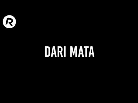 JAZ- Dari Mata (lyrics Video)