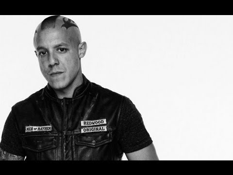 theo rossi luke cagetheo rossi gif, theo rossi tumblr, theo rossi fan site, theo rossi lost, theo rossi height, theo rossi height weight, theo rossi sarah jones, theo rossi quotes, theo rossi cloverfield, theo rossi wiki, theo rossi instagram, theo rossi luke cage, theo rossi, theo rossi wife, theo rossi twitter, theo rossi tattoos, theo rossi imdb, theo rossi grey's anatomy, theo rossi gay, theo rossi sons of anarchy