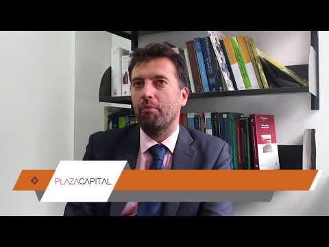 Entrevista a Yann Basset acerca de la Consulta Anticorrupción Parte 1