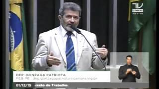 20151201-gonzaga-02.mp4