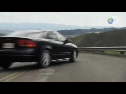 Worst Case Scenario: Faulty Car Brakes
