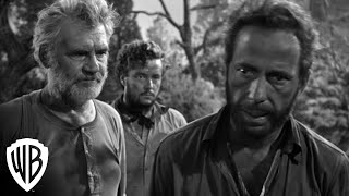 The Best of Bogart Collection - The Treasure of the Sierra Madre - What's Your Vote? - Avail. 3/25
