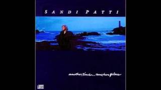 Amy Grant - Unexpected Friends with Sandi Patty