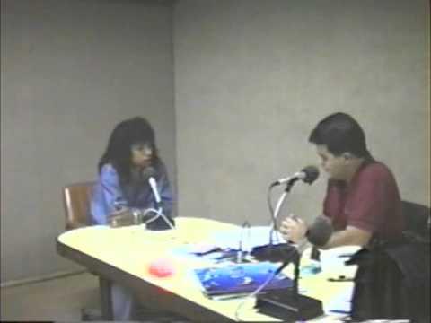 Radio nacional de Brasilia