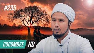 Cinta Kerana Allah vs. Cinta Kerana Nafsu.. ᴴᴰ | Ustaz Iqbal Zain Al-Jauhari