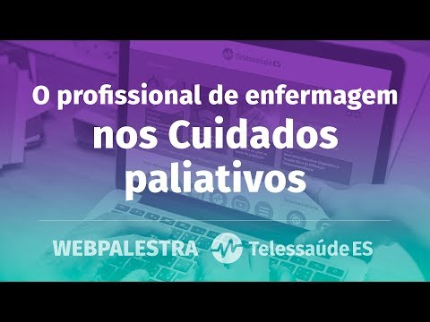 webpalestra:-o-profissional-de-enfermagem-nos-cuidados-paliativos