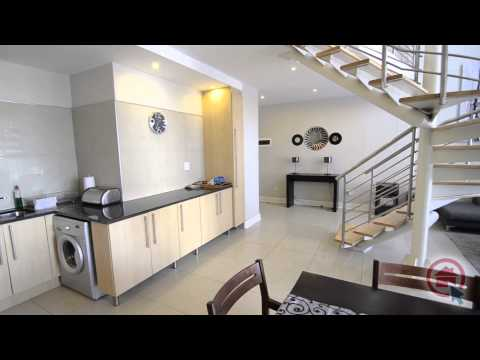 1 Bedroom apartment in Morningside - Property Sandton and Bryanston (North) - Ref: S534480