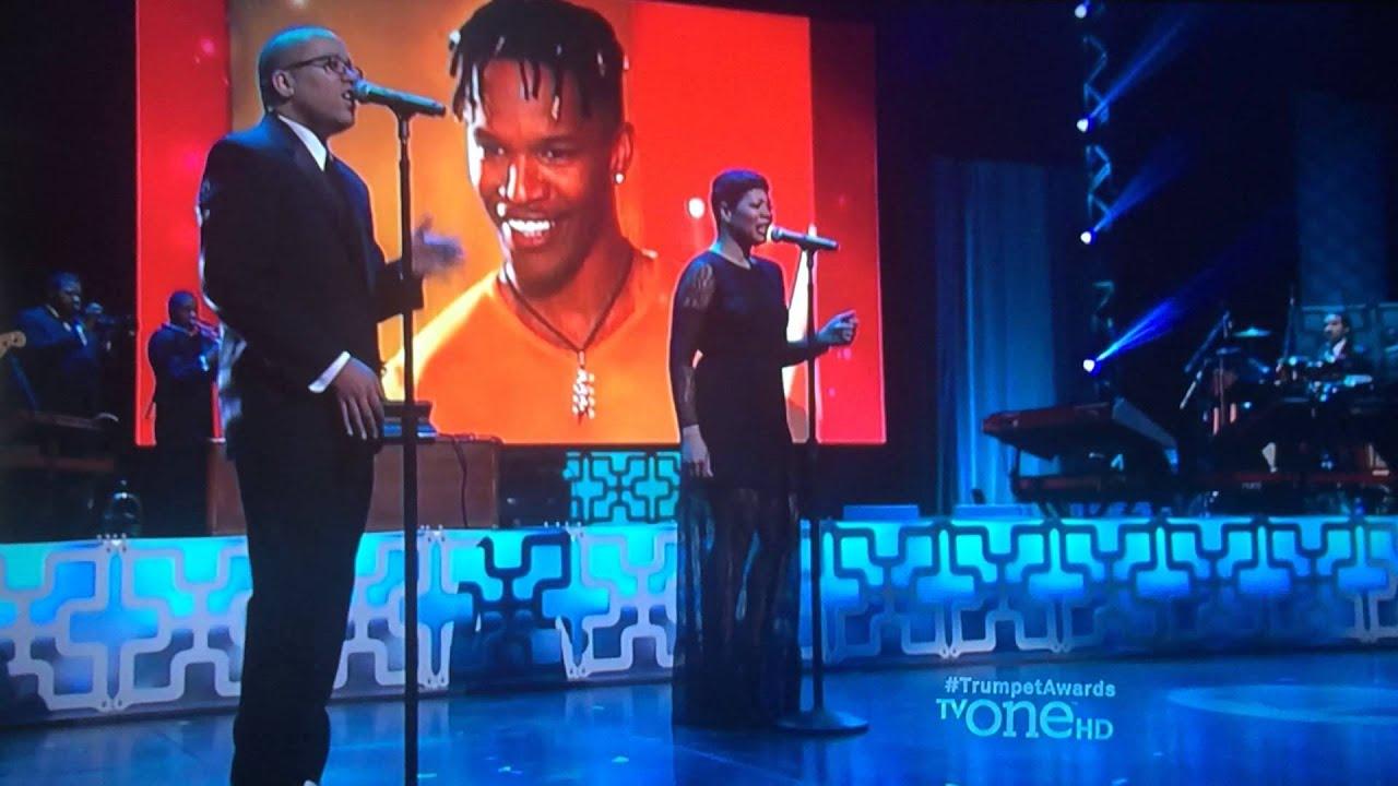 Mali music on bet awards selectinvest arbitrage betting