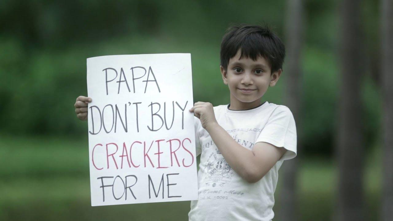 Anti pollution quotes