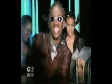 bounty killer feat cocoa brovaz its a party