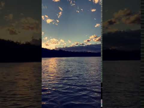 Video Of Stonelick Lake State Park, OH From Zoe S.