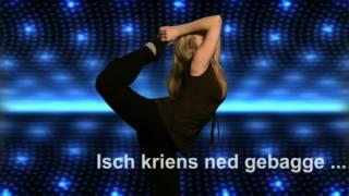 Yes we can... ! (saarländisch version)