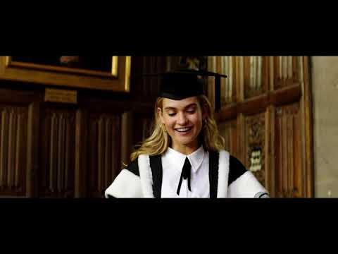 Mamma Mia! Here We Go Again - Costume Featurette [HD]Kaynak: YouTube · Süre: 1 dakika4 saniye