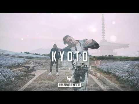 """[Free] Beat // instrumental Type PNL X MMZ - """"Kyoto"""" ( prod by @IMadBeatz )"""