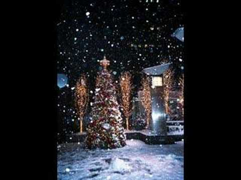 Toby Keith - Blame It On The Mistletoe