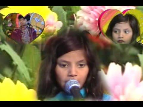 Superhit Qawwali Muqabla Song   Hum Husn Ke   Rais Anis Sabri,Nikhat Parveen