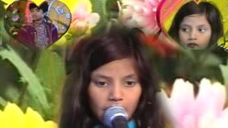 Superhit Qawwali Muqabla Song | Hum Husn Ke | Rais Anis Sabri,Nikhat Parveen