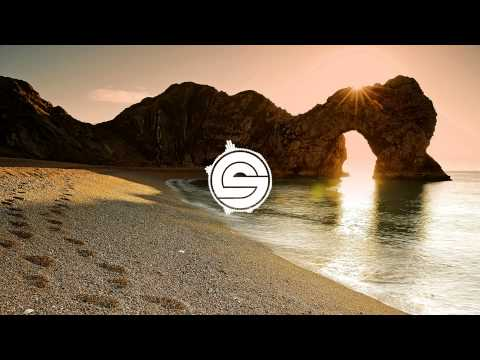 Phlex ft. Caitlin Gare - Take Me Home Tonight