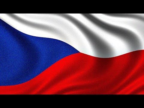 РАБОТА В ЧЕХИИ, ПРИЕЗД, ЖИЛЬЁ, ПИТАНИЕ. 1часть. WORK IN CZECH REPUBLIC, TRAVEL, HOUSING, NUTRITION.