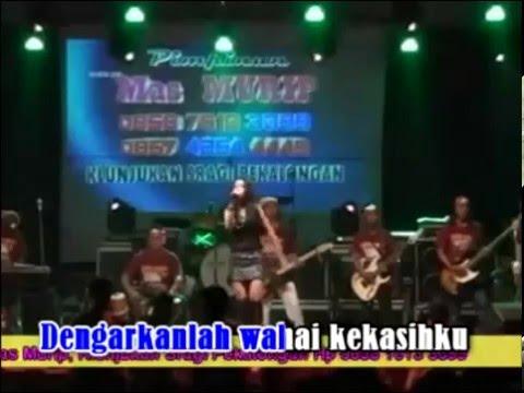 Hot Dangdut - SELALU MILIKMU