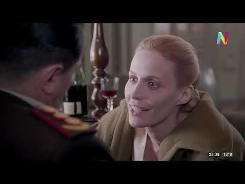 """DiFilm - Trailer """"El mito de Peron y Evita"""" (1957) from YouTube · Duration:  2 minutes 34 seconds"""