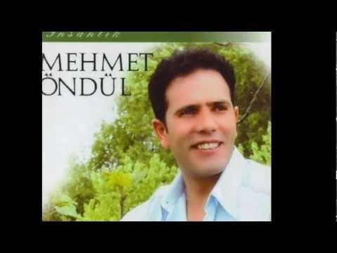 Mehmet Öndül - Süper bir Şarki