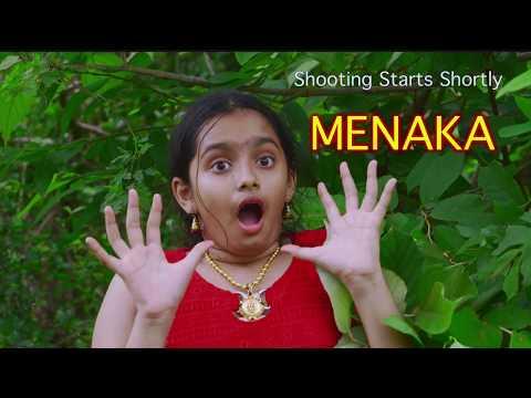 Menaka Telugu Horror Movie Trailer || Menaka Movie || Suresh Chowdary