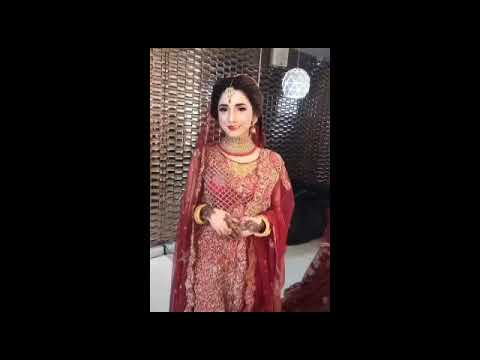Bridal Photoshoot Wedding Couple Photography Poses Pakistani Pakistan Brdal Shoot Youtube