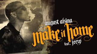 Repeat youtube video August Alsina ft. Jeezy -
