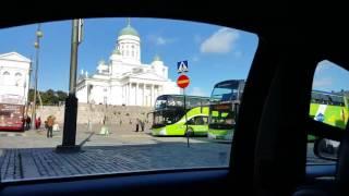 Suomi Finland Финляндия Суһомудин Орн Фінляндія Суоми Му Φινλανδία(, 2016-10-03T18:42:20.000Z)