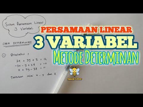 persamaan-linear-tiga-variabel-(cara-determinan)