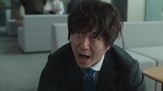 俳優の山田孝之が出演する『ジョージア』の新CM「おつかれ、俺たち。」...
