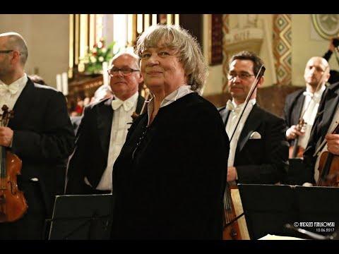 """Orkiestra Kameralna Polskiego Radia """"Amadeus"""""""