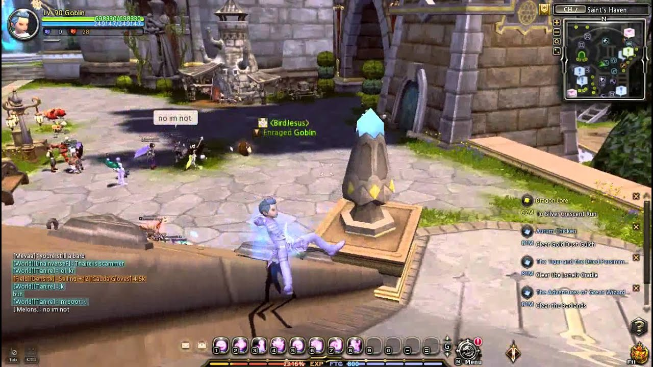 Dragon nest gold dust gulch are steroids banned in all professional sports