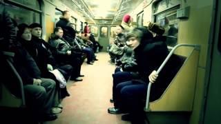 Андрей Леницкий   Только MC 77 prod  2014 клип HD