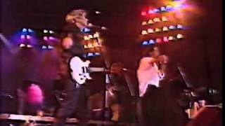 Modern Talking We Take A Chance Anything Is Possible 98 Live