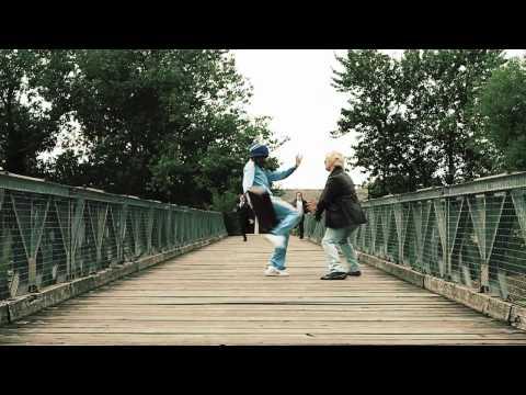 Tony Anthem, Axl Ender, erb N dub & HD - Move Down (feat. Harry Shotta & Darry Dee)