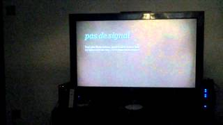 BelgacomTV client mécontent !